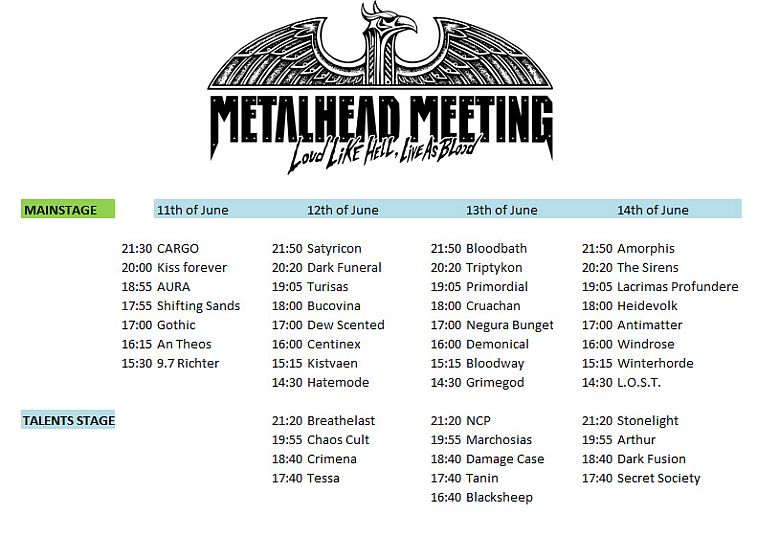 http://www.metalhead.ro/PROGRAM-MHM.jpg