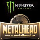METALHEAD.ro