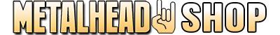 METALHEAD Shop
