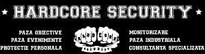 Paza, Protectie, Consultanta, Profesionalism - Hardcore Security